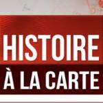 histoireàlacarte