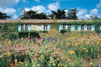 maison-et-jardin-de-georges-clemenceau-1