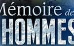 memoire-des-hommes