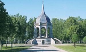 memorial-sainte-anne-dauray