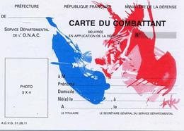 carte_du_combattant-8ebb51