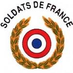 logo_sdef