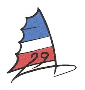 Logo voile