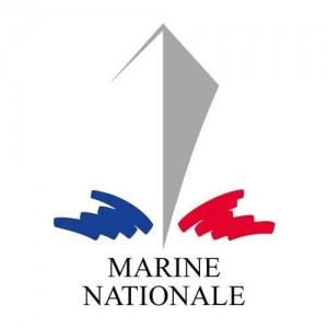 Marine Ntle