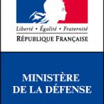 MinistèreDéfense