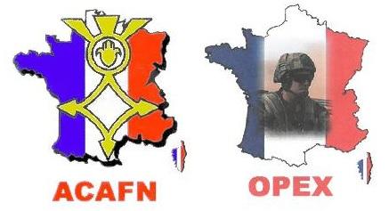 AFN OPEX